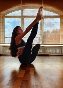 online-yoga-yogalehrerin