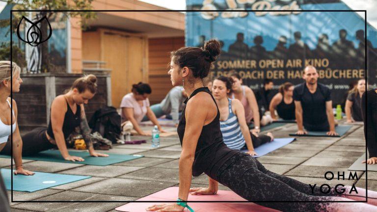 yoga_wien