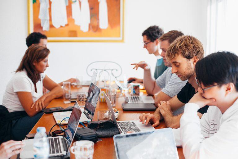 Nötzwerk - Die Erlebnis & Netzwerkplattform für Events, Aktivitäten, Workshop & Kurse aus Österreich