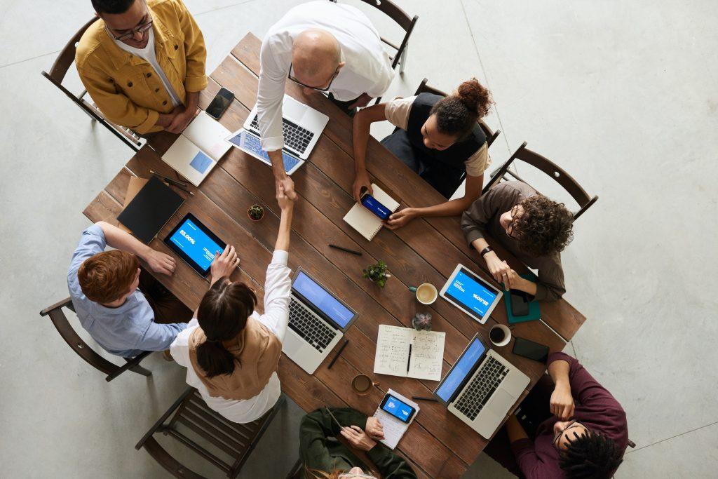Online Hilfe für E Commerce Webiste auf der Erlebnisplattform Nötzwerk.at