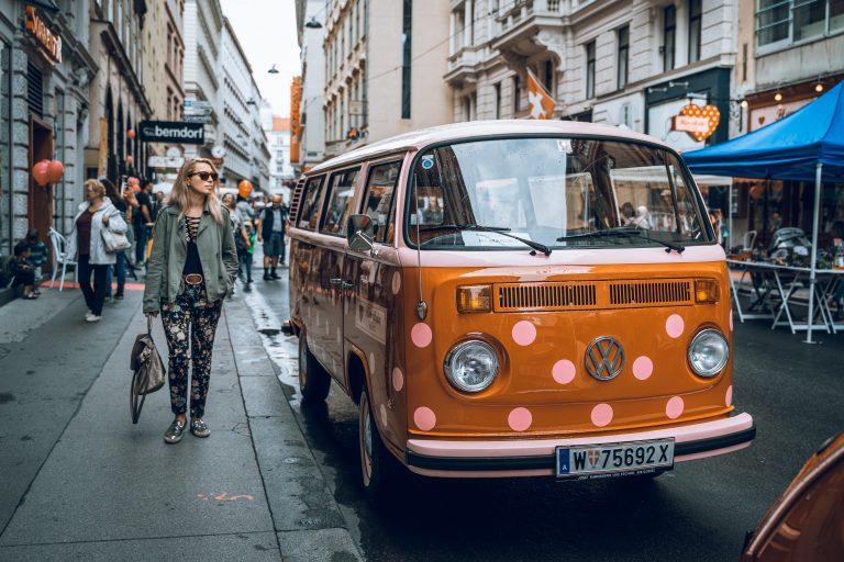 sei loyal - kauf regional, onlineshops in Wien und Österreich