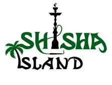 Shisha Island