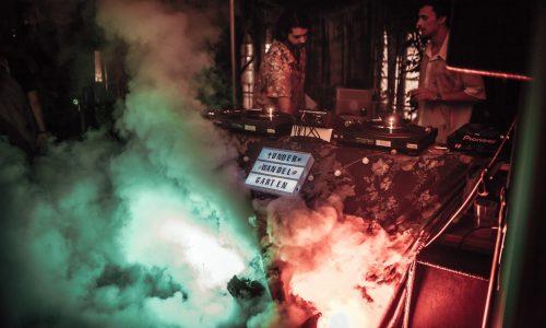 DJ Workshop Wien - Erlebnisse, Kurse & Aktivitäten online und outdoor