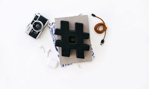 Workshop Instagram für Beginner