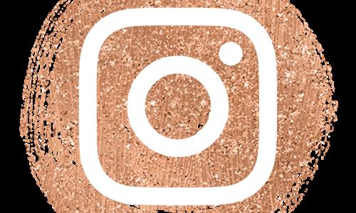 Workshop Instagram für Fortgeschrittene