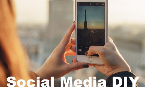 WLT-SocialMediaFotos