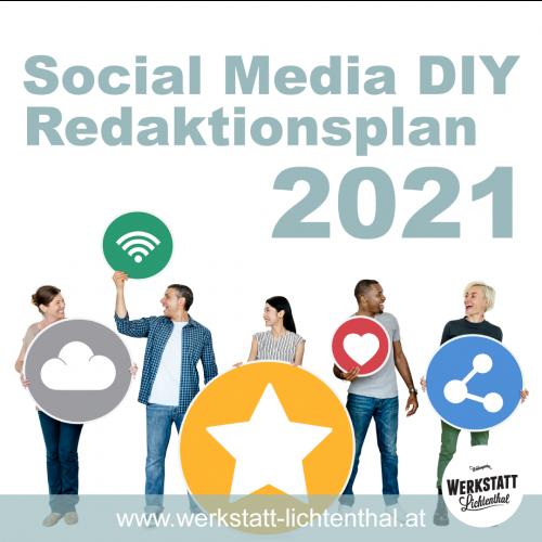 WLT-SocialMediaRedaktionsplan2021 Workshop