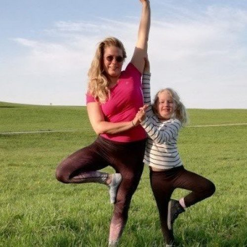 eltern _kind_yoga