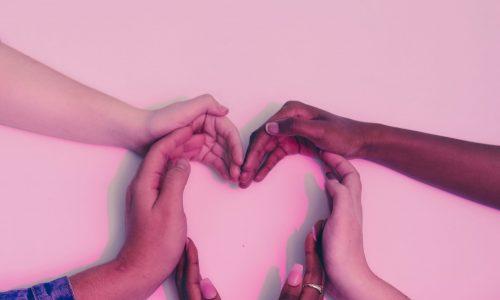 love workshop2