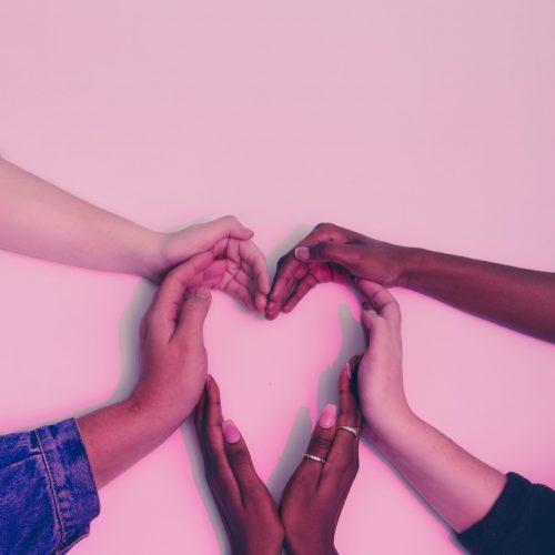 love workshop für singles