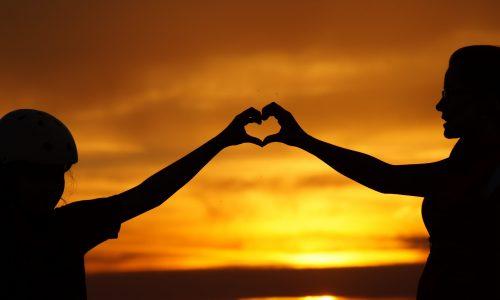 love workshop3