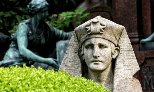 sphinx-63764_1920