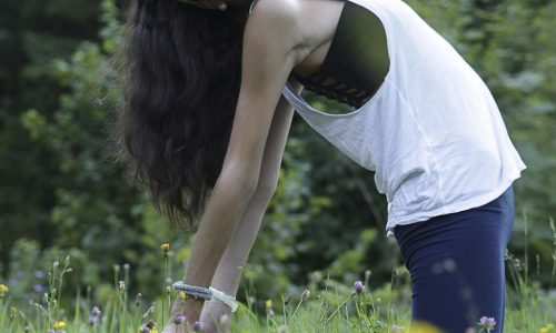 yoga033