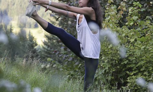 yoga081