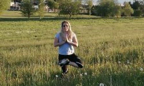 yoga2-225x300