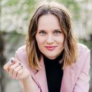 Lisa Koegler